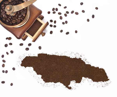 How to make a good Caribbean Coffee? | One Great Coffee