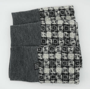 ZOYE Snood_Patchwork