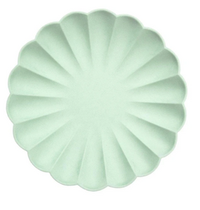 Mint Simply Eco Large Plates