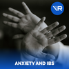 Anxiety and IBS