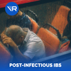 Post-Infectious IBS