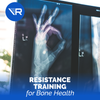 Resistance Exercise for Bone Health: All You Need to Know