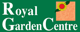 Royal Garden Centre