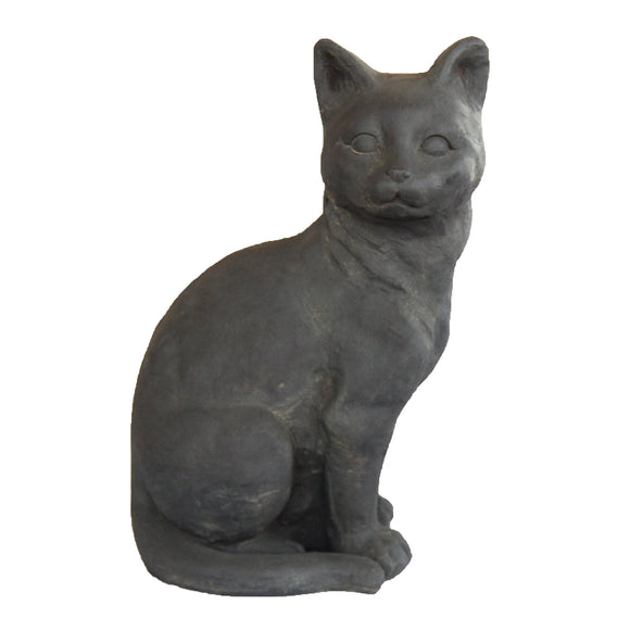 Fibercement Cat Dark Grey GA40-983