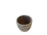 Ancient Egg Pot LT003-2504