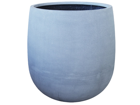 Poly Crucible Indoor Pot LT008-5765