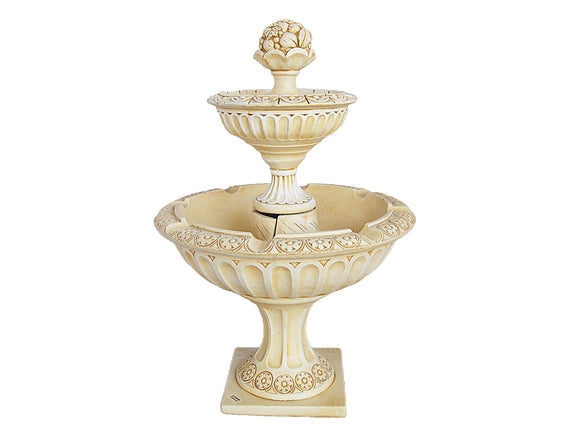Versalles 120cm Tiered Fountain PH42
