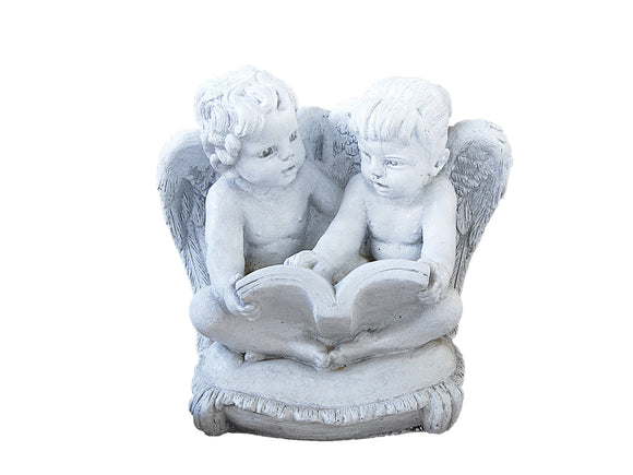 Little Angels Reading