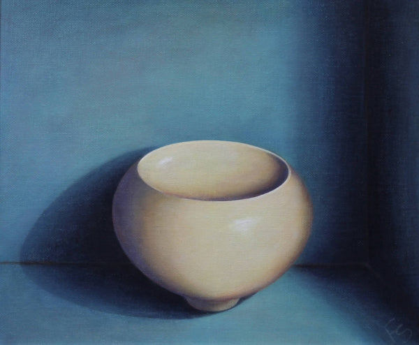 Mother's Bowl 2