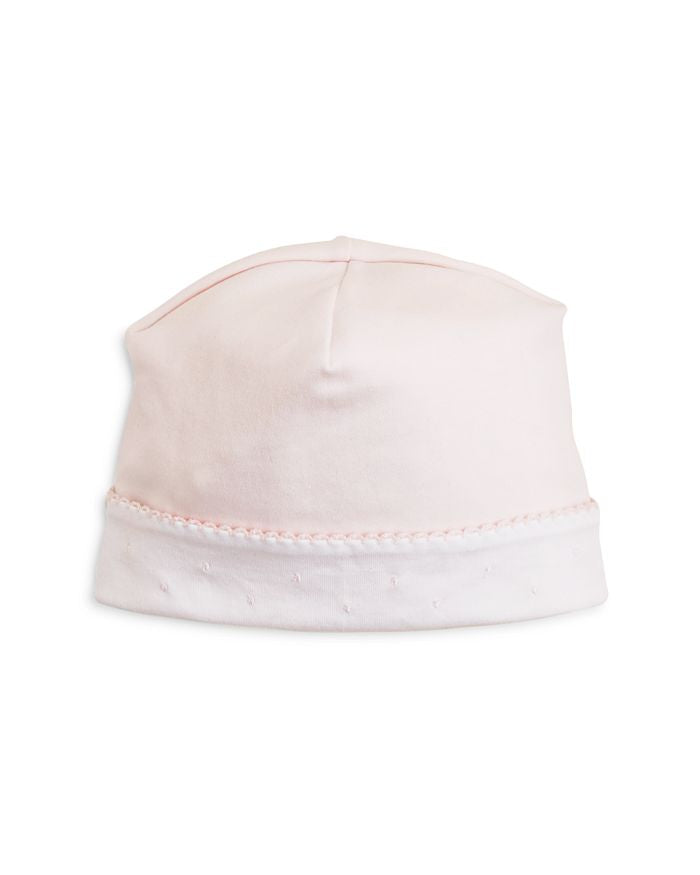 Kissy Kissy New Beginnings Hat
