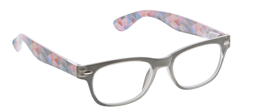 Peepers Reading Glasses - Soul Surfer