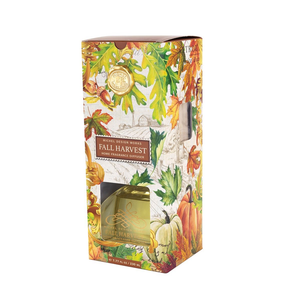 FALL HARVEST HOME FRAGRANCE DIFFUSER