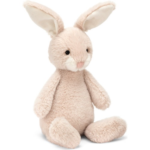 Nibbles Bunny - Large
