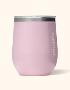 Stemless Corkcicle