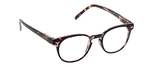 Peepers Reading Glasses - Kennedy