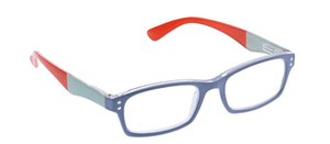 Peepers Reading Glasses - Pier-Pressure