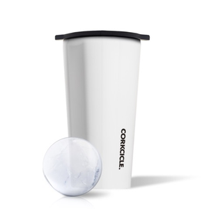 Invisiball Kit by Corkcicle