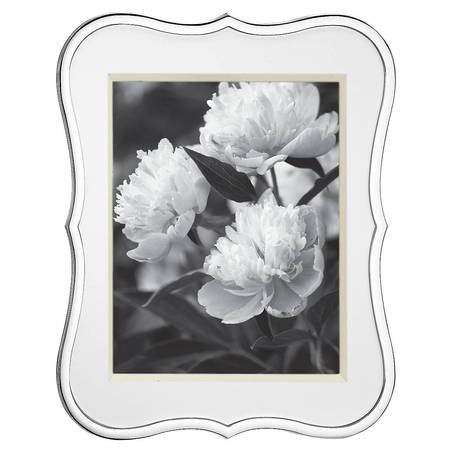 "KATE SPADE NEW YORK CROWN POINT™ 8"" X 10"" FRAME"
