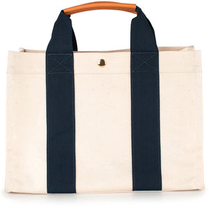 KYLIE TOTE - SAILOR