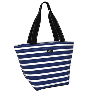 Daytripper by Scout  - Nantucket Navy