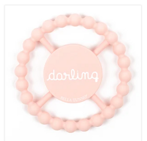 Darling Teether