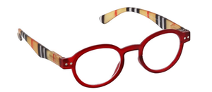 Peepers Reading Glasses - Style Sixteen