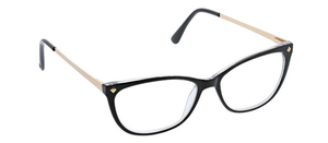 Collins Avenue Reading Glasses by Peepers