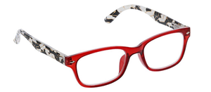 Peepers Reading Glasses - Soho
