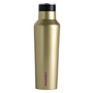 Sport Canteen - 20oz Glampagne