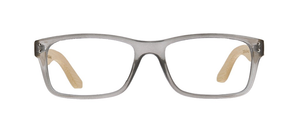 Al Fresco Reading Glasses by Peepers