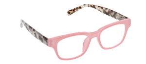 Peepers Reading Glasses - Vintage Vibes