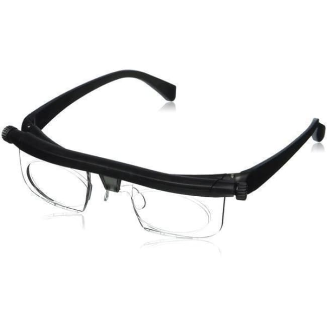 Adjustable Glasses - Health & Beauty