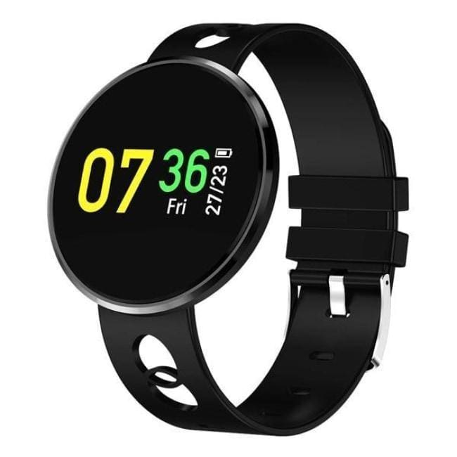 Android Smart Watch - Smart Watch