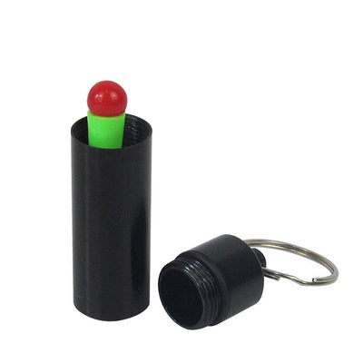 Tourbon Anti-Noise Hearing Protection Ear Plugs