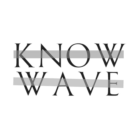 Know Wave