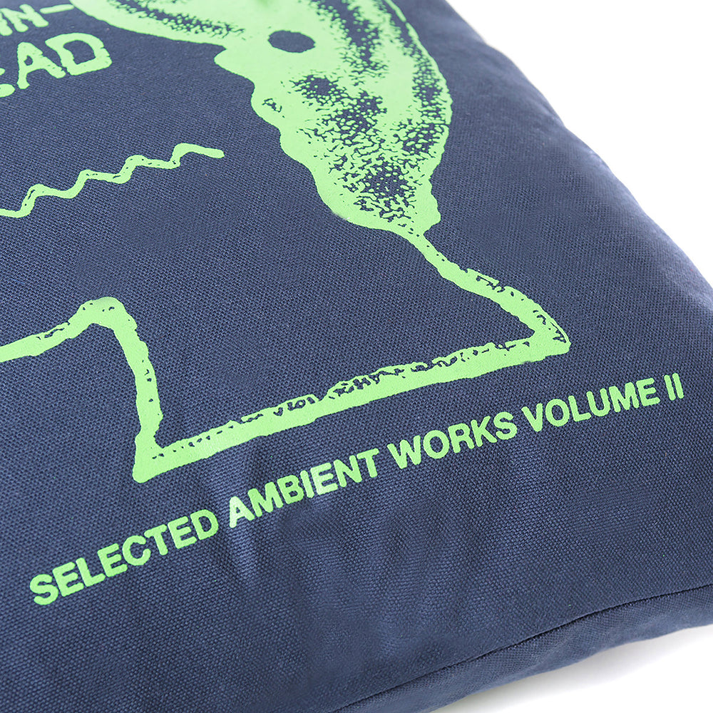 Ambient Pillow - Navy