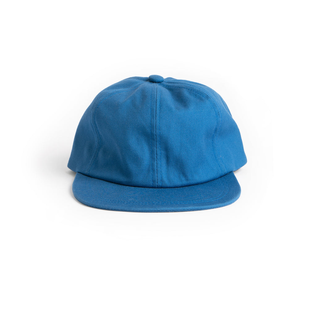 Original Spice Cap - Blue