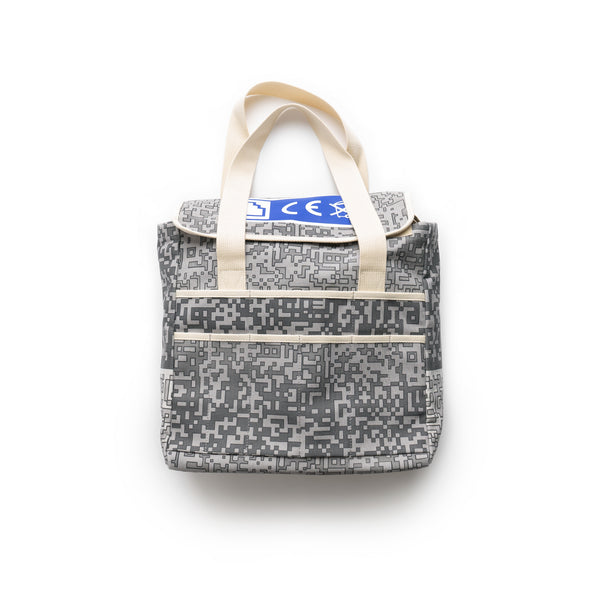 CE X Totebag - Multi
