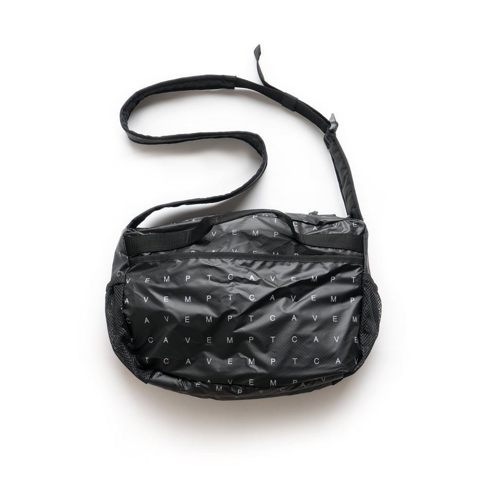 Array Light Bag - Black