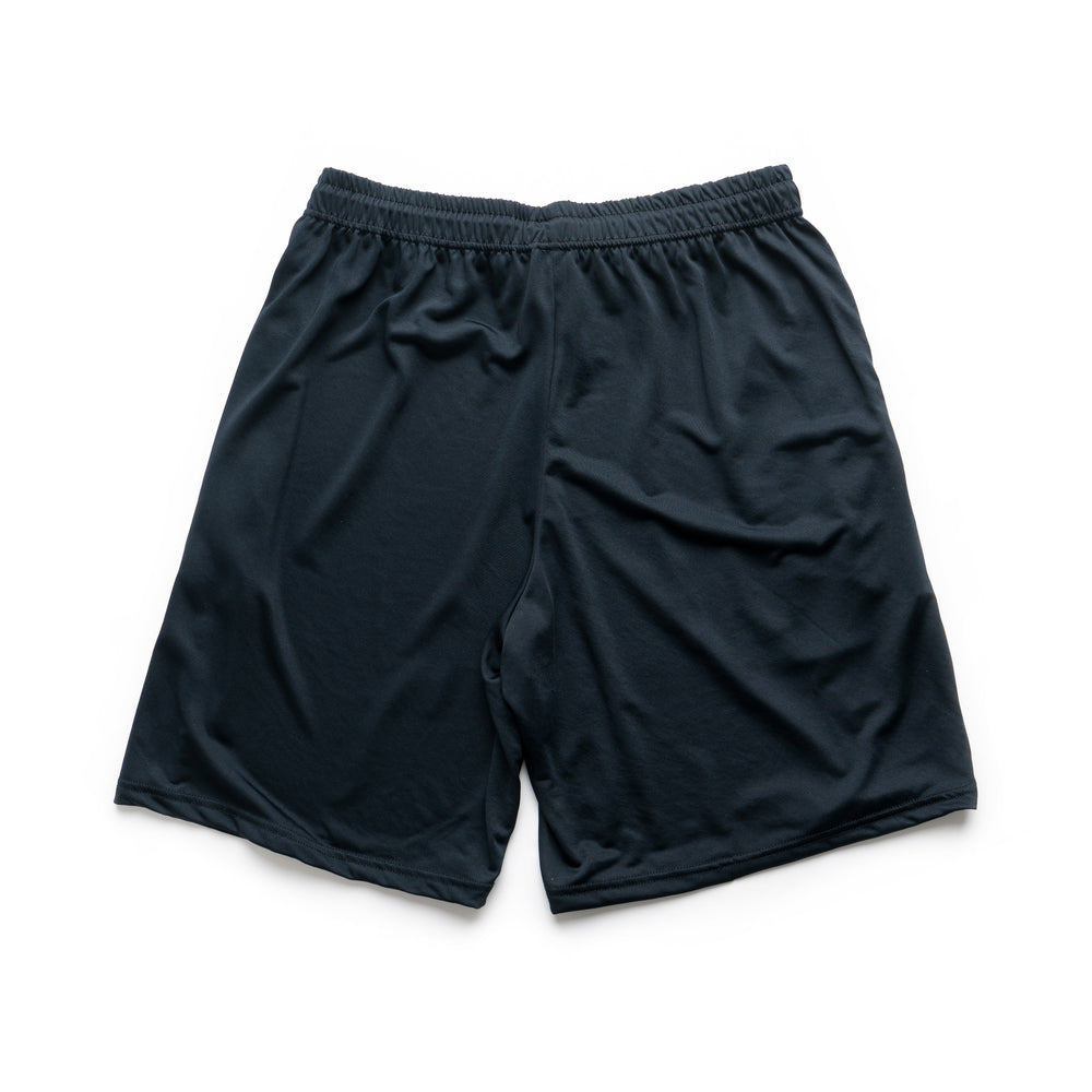 HOMME Shorts - Black