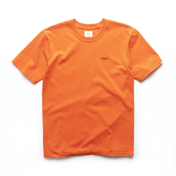 40PCT Uparmored Tee - Orange