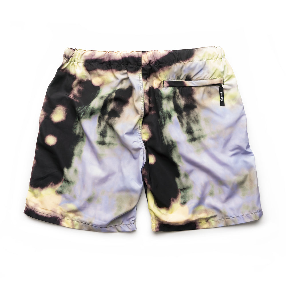 Leary Mountain Short - Black