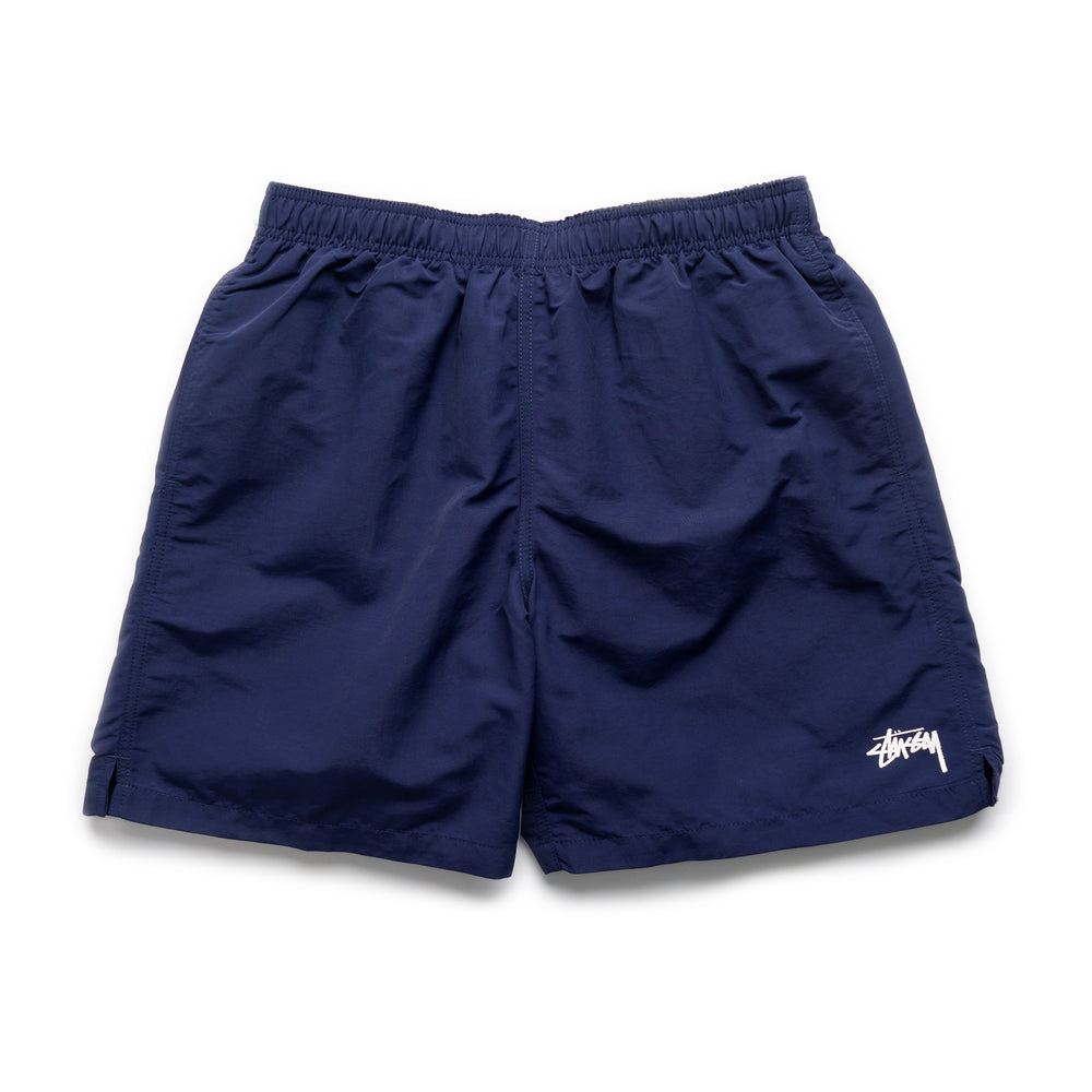 Stock Water Short - Navy