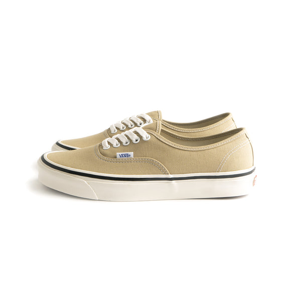 Authentic 44 Dx (Anaheim Factory) - OG Khaki