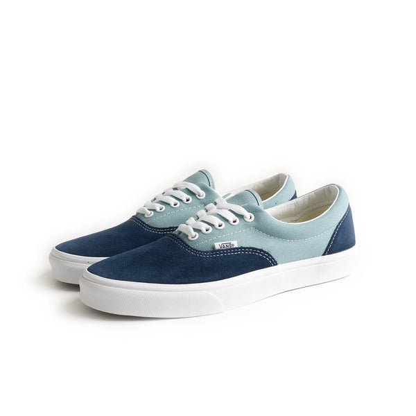 Era - Gibraltar Sea/Cameo Blue