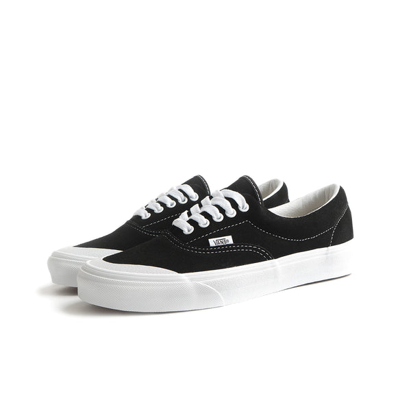Era TC - Black