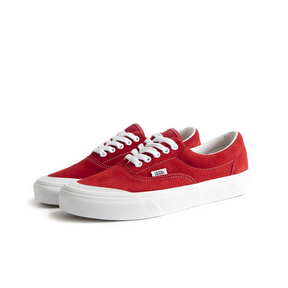 Era TC - Racing Red