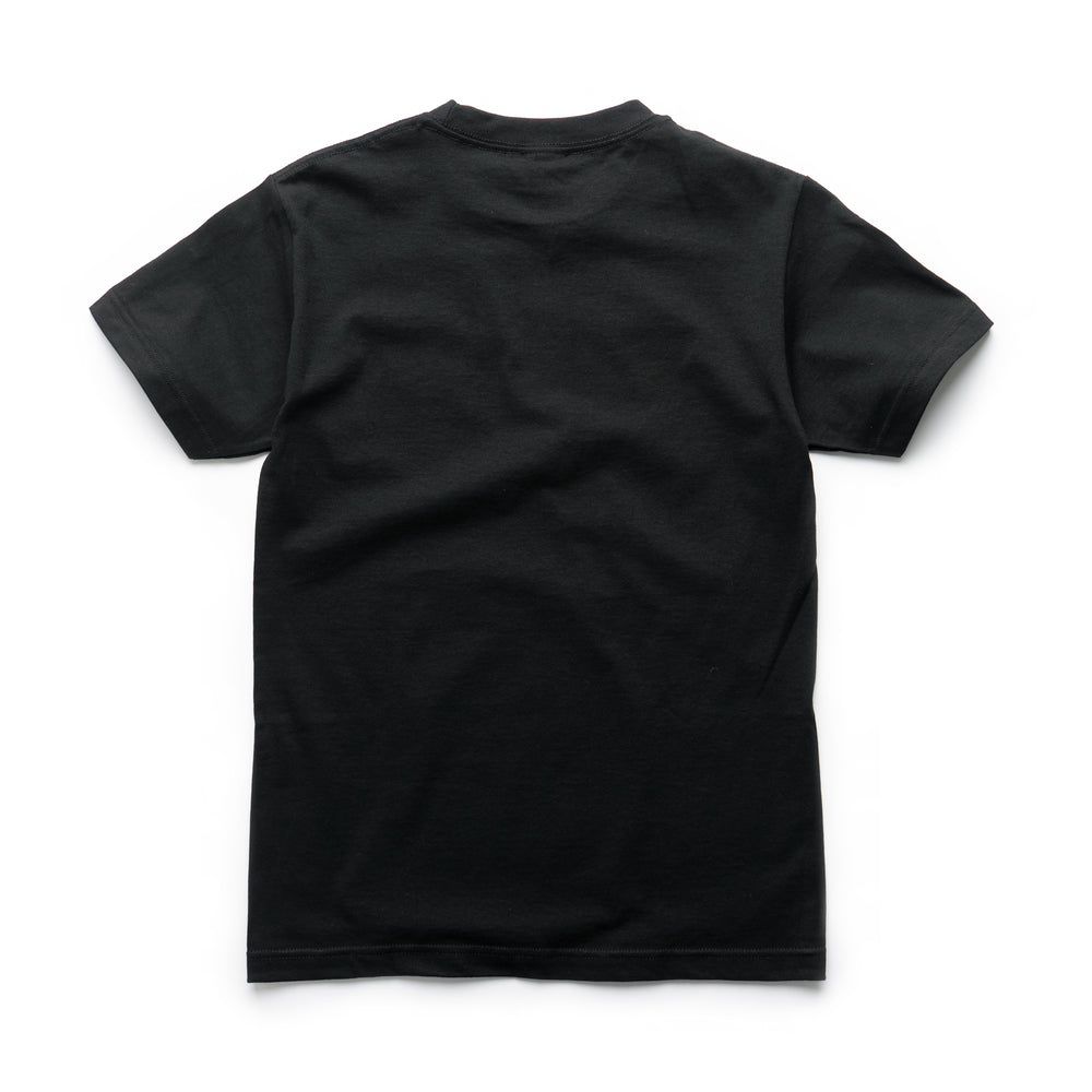 Holy T-Shirt - Black