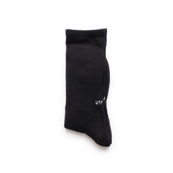 Skivvies Sox - Black