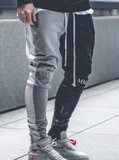 Fusion Track Pants